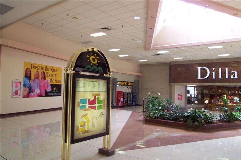 Next clothing store akron ohio