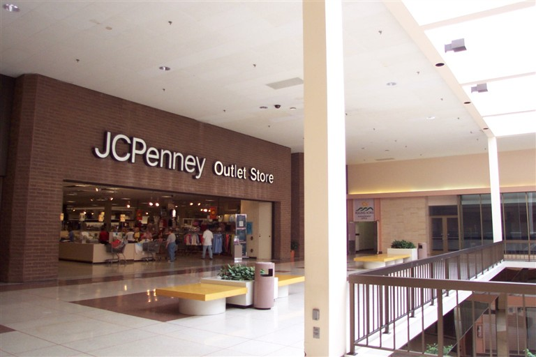 Image Result For Jcpenney Canton Ohio