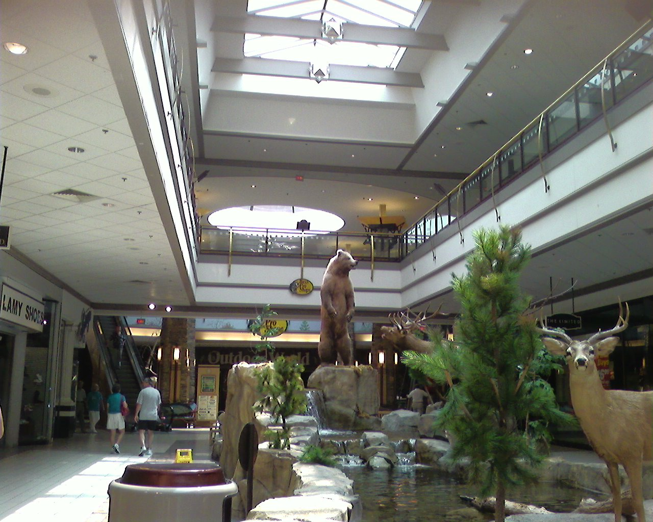 Asian Mall In Harrisburg Pa 71