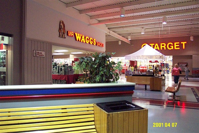 county line mall indianapolis indiana labelscar