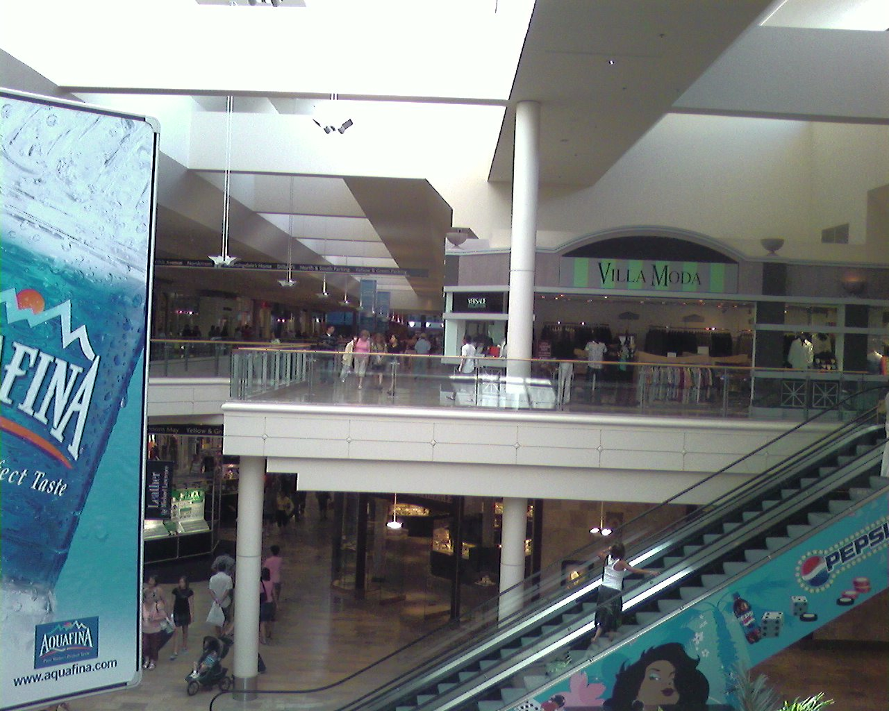 Fashion Show Mall - Wikipedia 99
