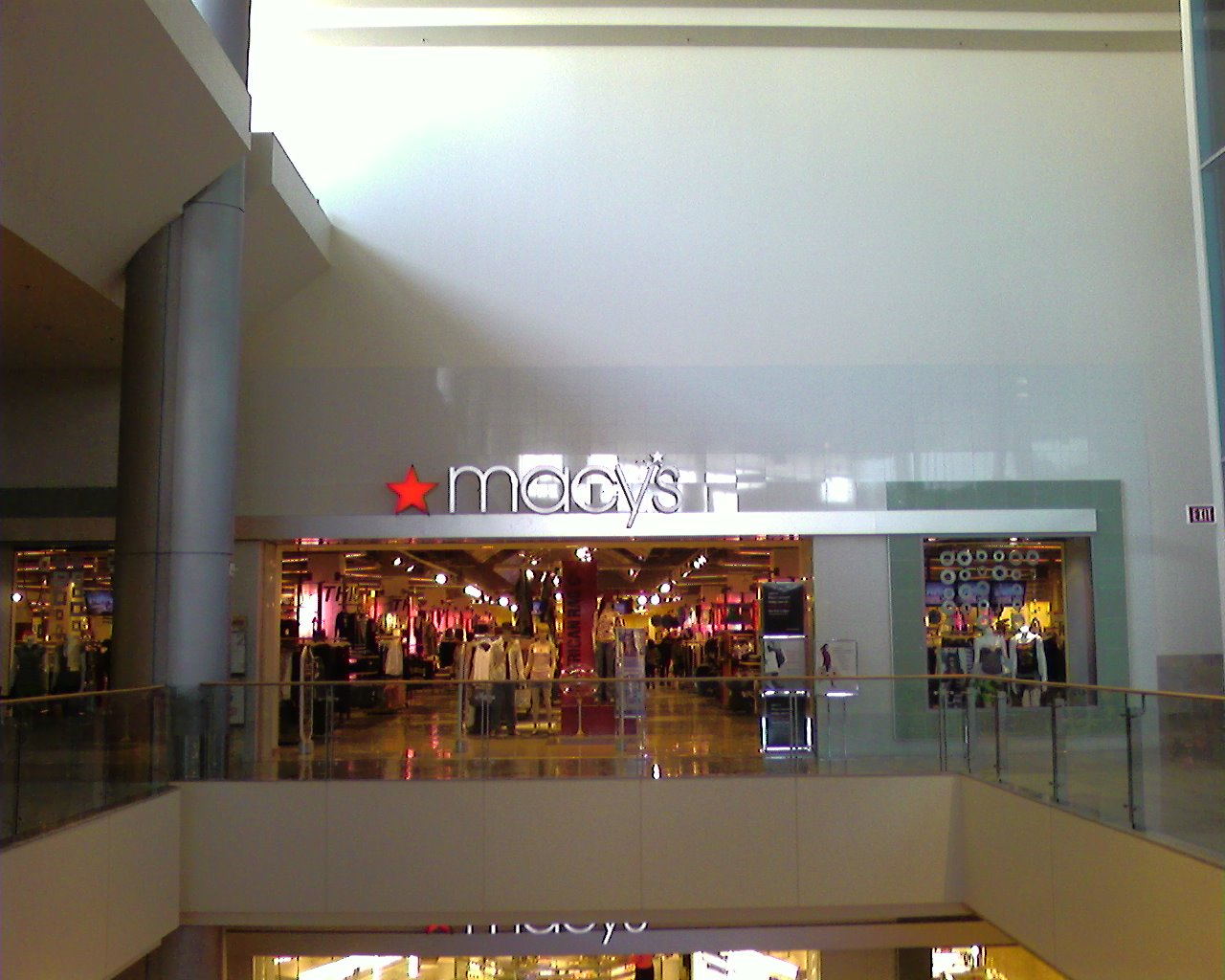 4f25b9aae55 Labelscar  The Retail History BlogThe Las Vegas Strip  Las Vegas ...
