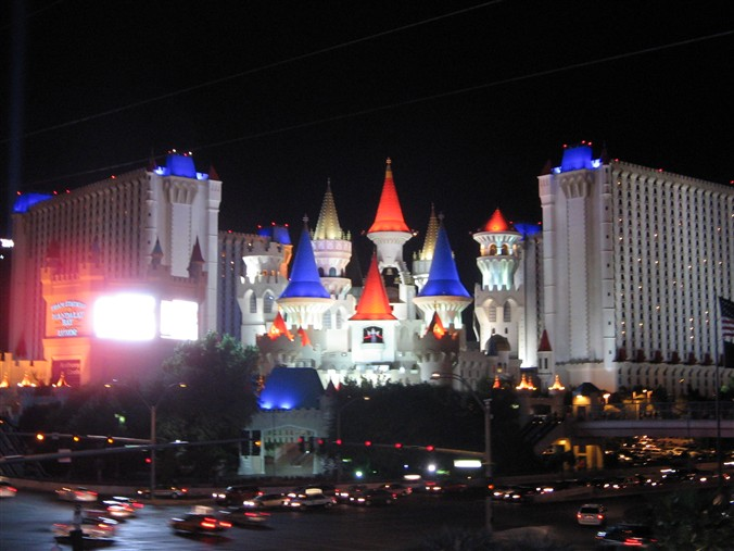 Lv casino deathwatch