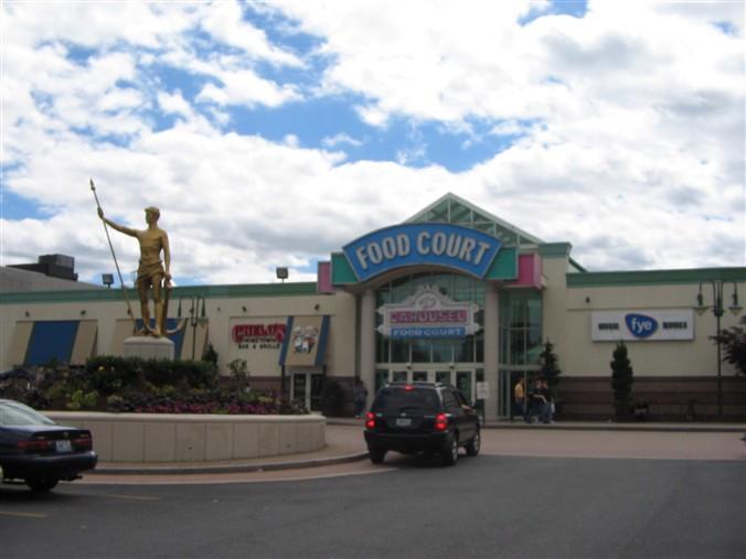 Stop And Shop Warwick Rhode Island
