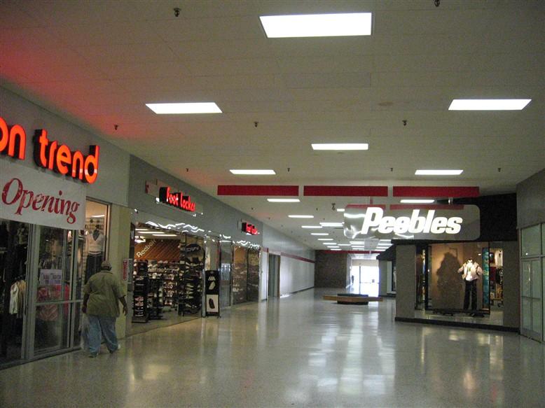 Cato Fashions Store Locations In Nc Cato Fashions Charlotte Nc