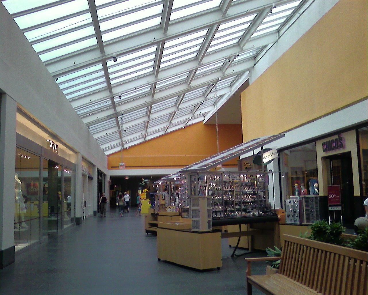 paramus park mall paramus new jersey labelscar