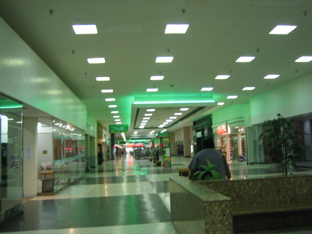 Lima Ohio Mall >> Labelscar The Retail History Blogamerican Mall Lima Ohio