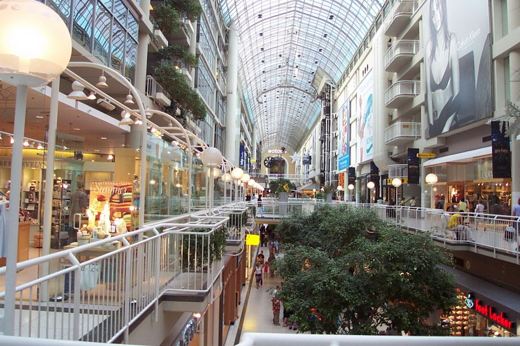 eaton-centre-2001-02.jpg