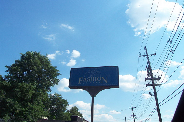 fashion-center-01.jpg