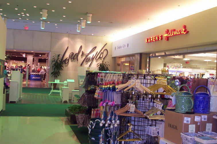 fashion-center-06.jpg
