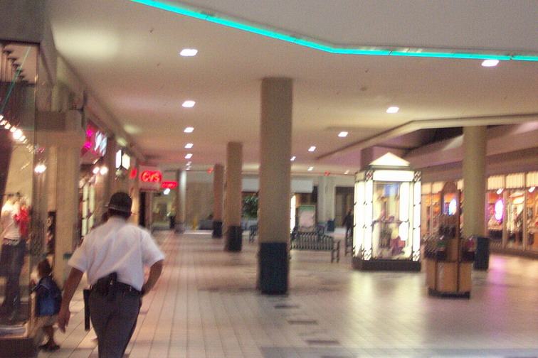 e0e66e3b Labelscar: The Retail History BlogGreen Acres Mall; Valley Stream ...