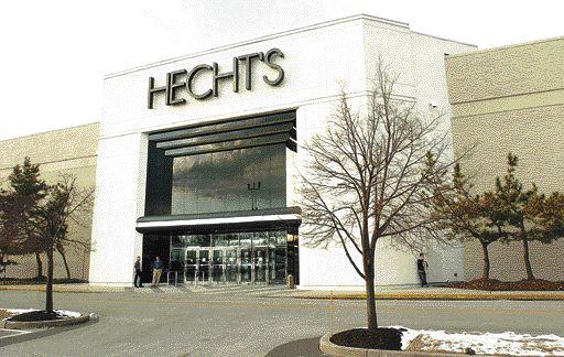 Hecht's