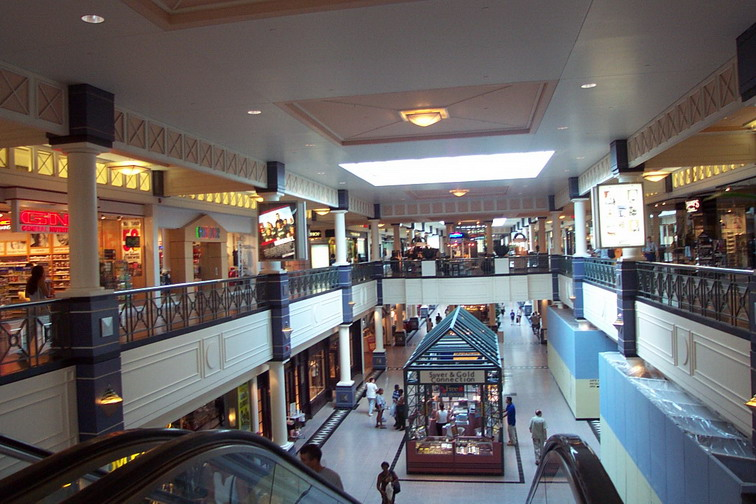 The Shops at Nanuet, Nanuet. 23, likes · talking about this · 6, were here. The Shops at Nanuet is a premier shopping destination unlike any /5().