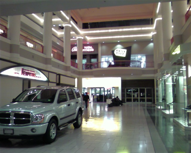 t a industrial syracuse ny mall - photo#8