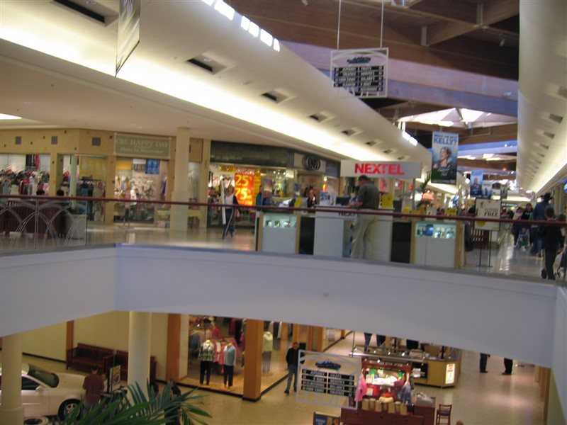 Experience what The Citadel, the largest shopping center in Southern Colorado, has to offer for shopping, dinning & play.