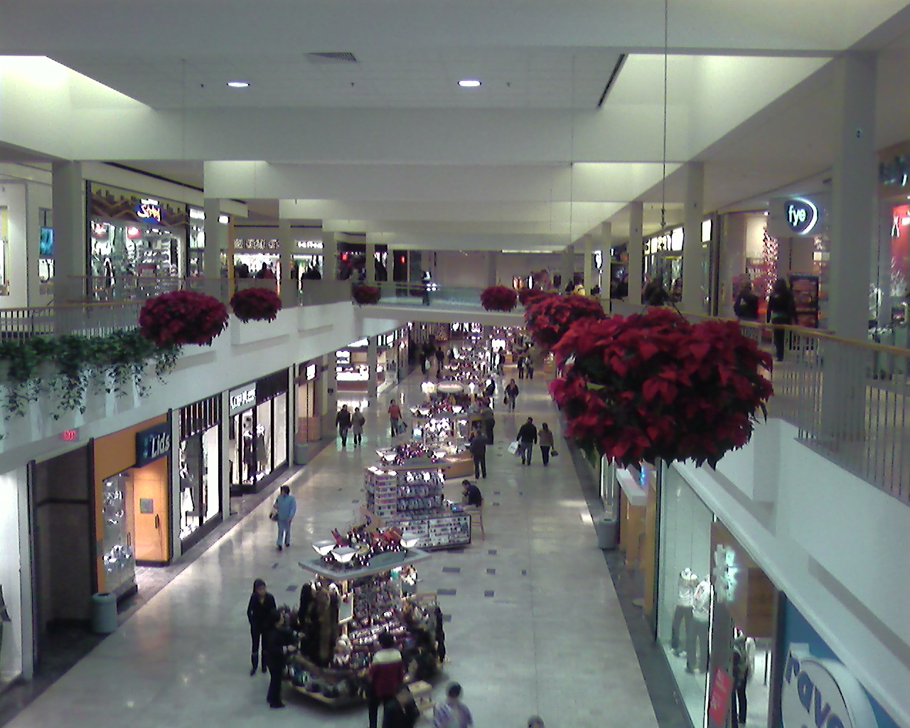 Willowbrook Mall jobs available in Wayne, NJ on r0nd.tk Apply to Seasonal Associate, Retail Sales Associate and more!