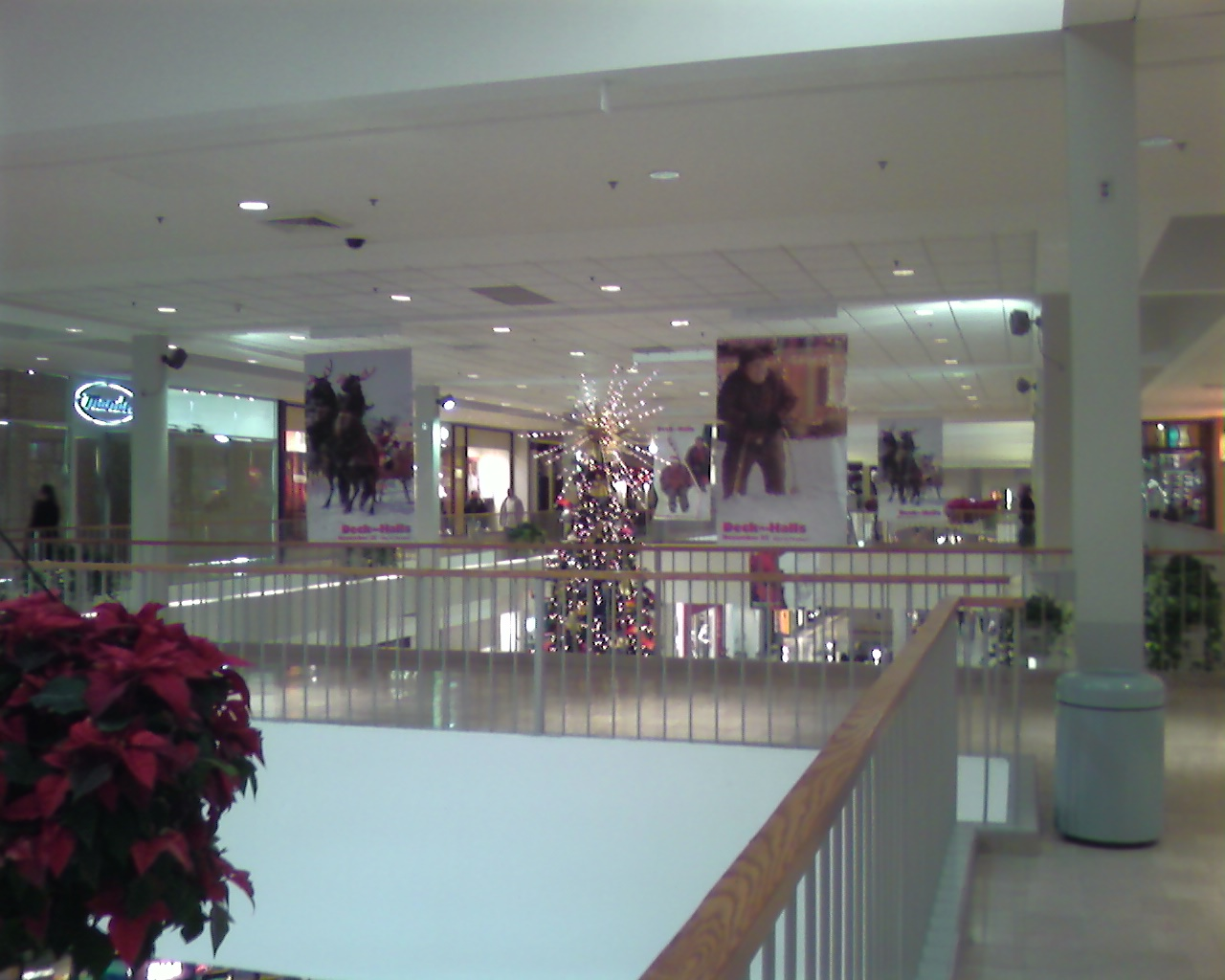 jewelry store willowbrook mall style guru fashion