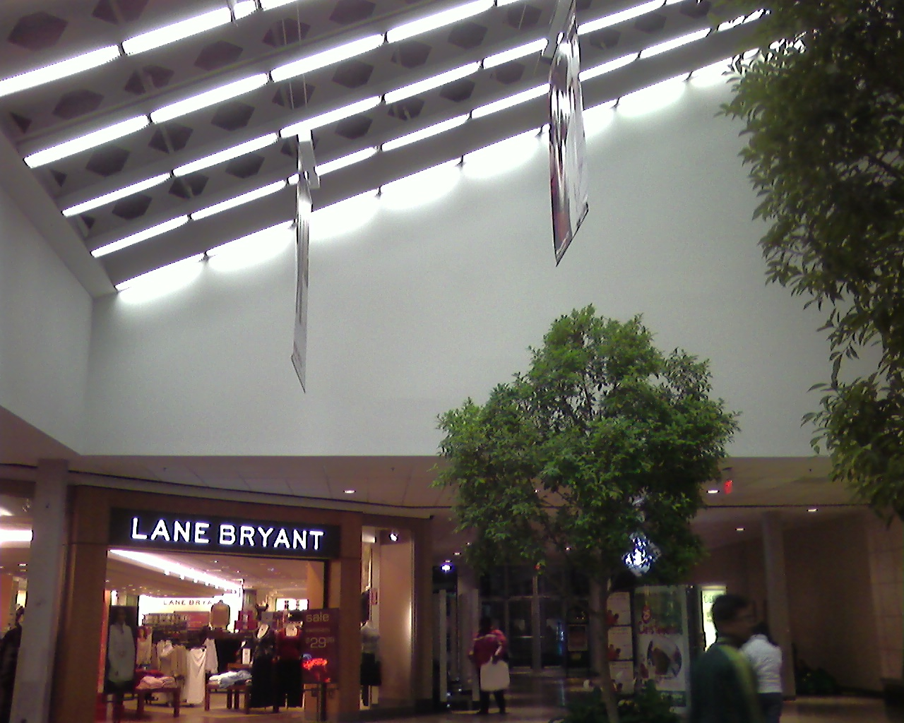 willowbrook mall wayne new jersey labelscar