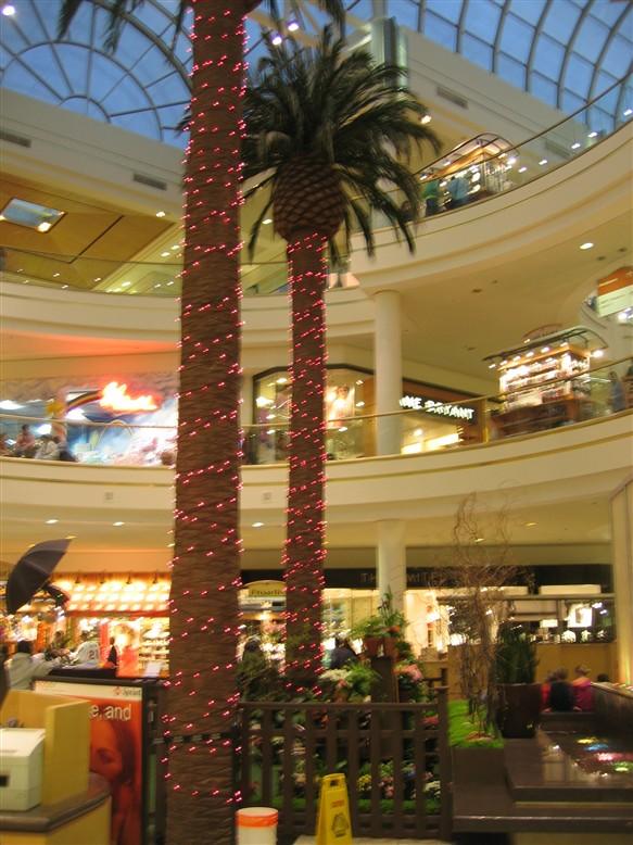 Movies Galleria Mall Redondo Beach Ca