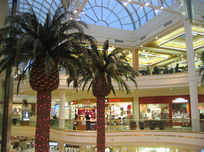 South Bay Galleria is located in Redondo Beach, California and offers stores - Scroll down for South Bay Galleria shopping information: store list (directory), locations, mall hours, contact and address. Address and locations: Hawthorne Blvd., Redondo Beach, California - CA /5(6).