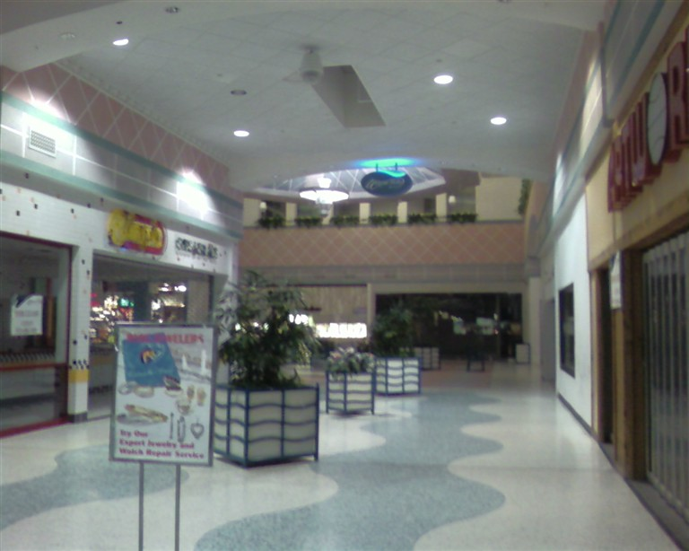 Salon West And Spa Burlington Nc