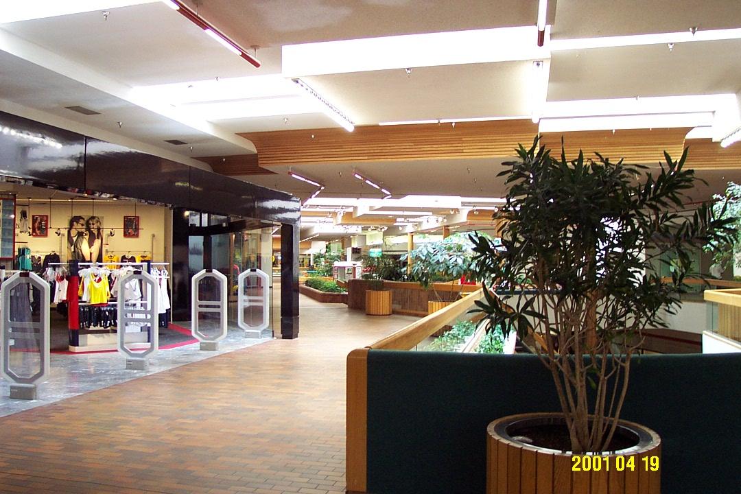 Used Clothing Stores Kansas City
