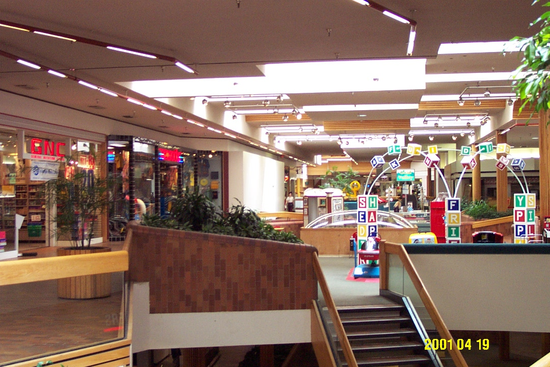 Kansas City Jewlery Plaza