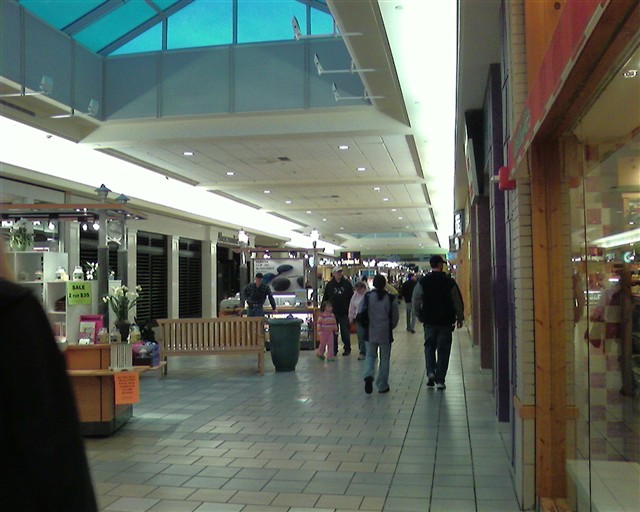 ... Maine Maine Mall In South Portland, Maine ...