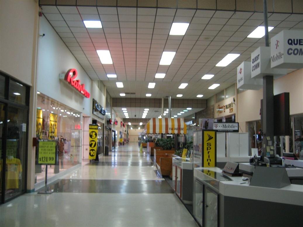 Florida mall discount coupons