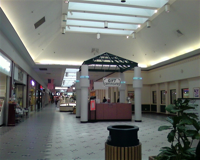 Women S Clothing Stores Natick Mall