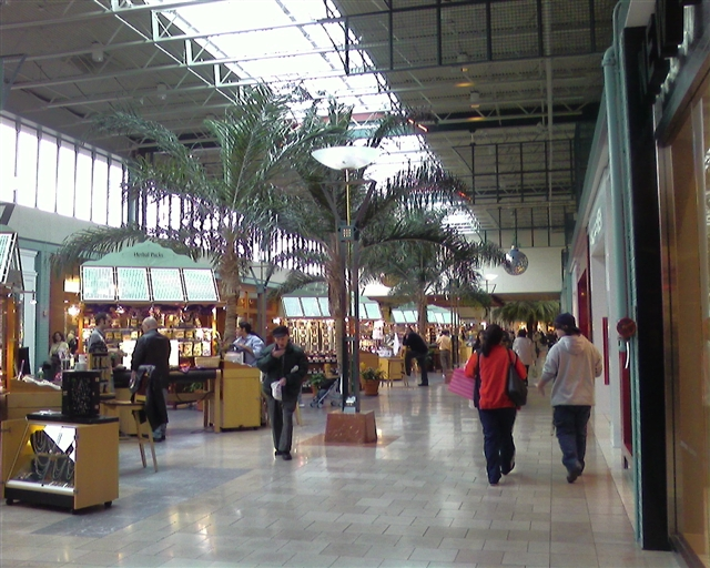 Cherry Hill Mall, Cherry Hill, NJ. 38, likes · talking about this · , were here. A premier fashion and dining destination featuring over /5(K).