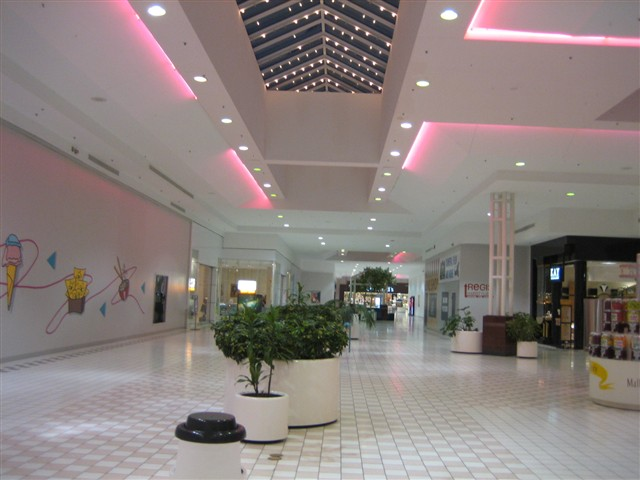Mall of the Mainland in Texas City, TX