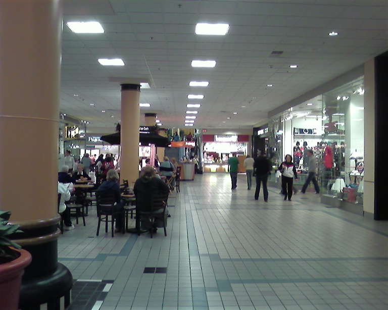 Lord And Taylor Outlet New Jersey