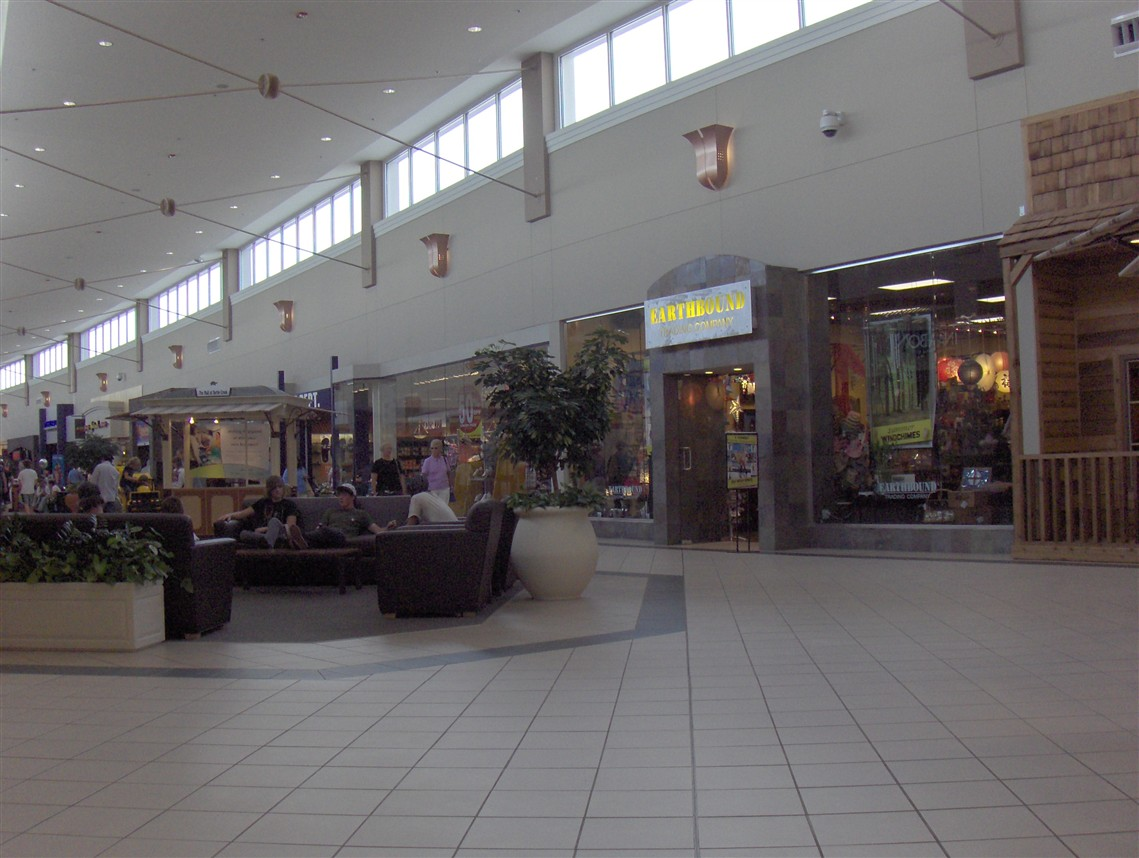 Mall at Turtle Creek in Jonesboro, AR