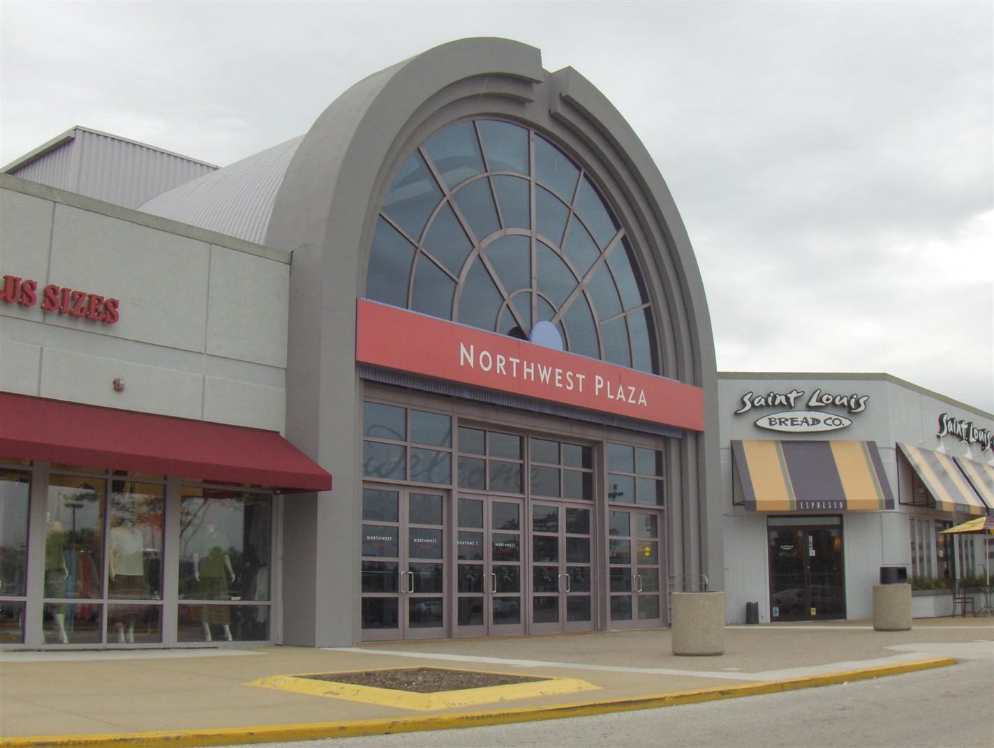 northwest-plaza-15.jpg