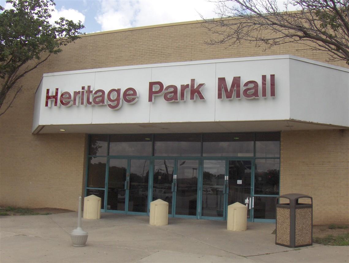 heritage-park-mall-05.jpg
