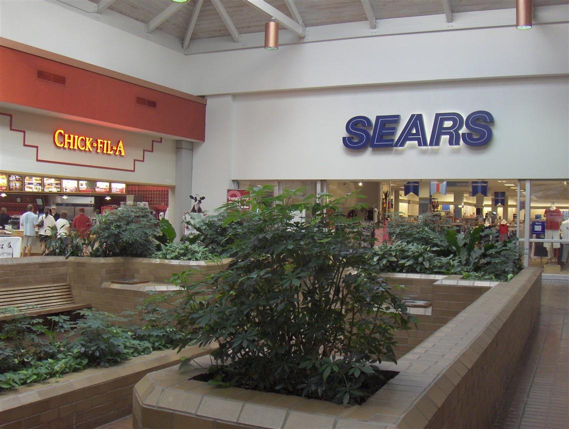 heritage-park-mall-08.jpg