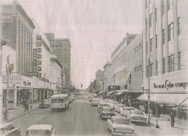 littlerock1958.JPG