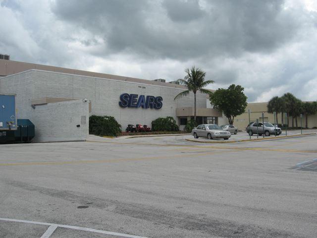 Palm Beach Gardens Mall Sears Garden Ftempo