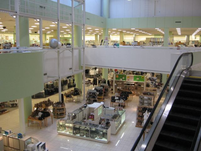 Sears Auto Palm Beach Gardens Mall Best Idea Garden 2018