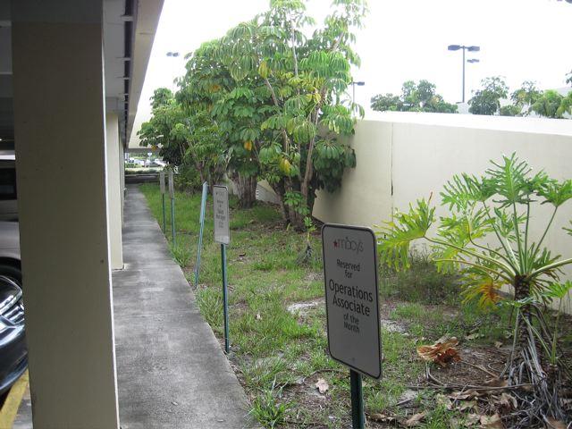 Labelscar: The Retail History BlogPalm Beach Mall; West Palm Beach ...