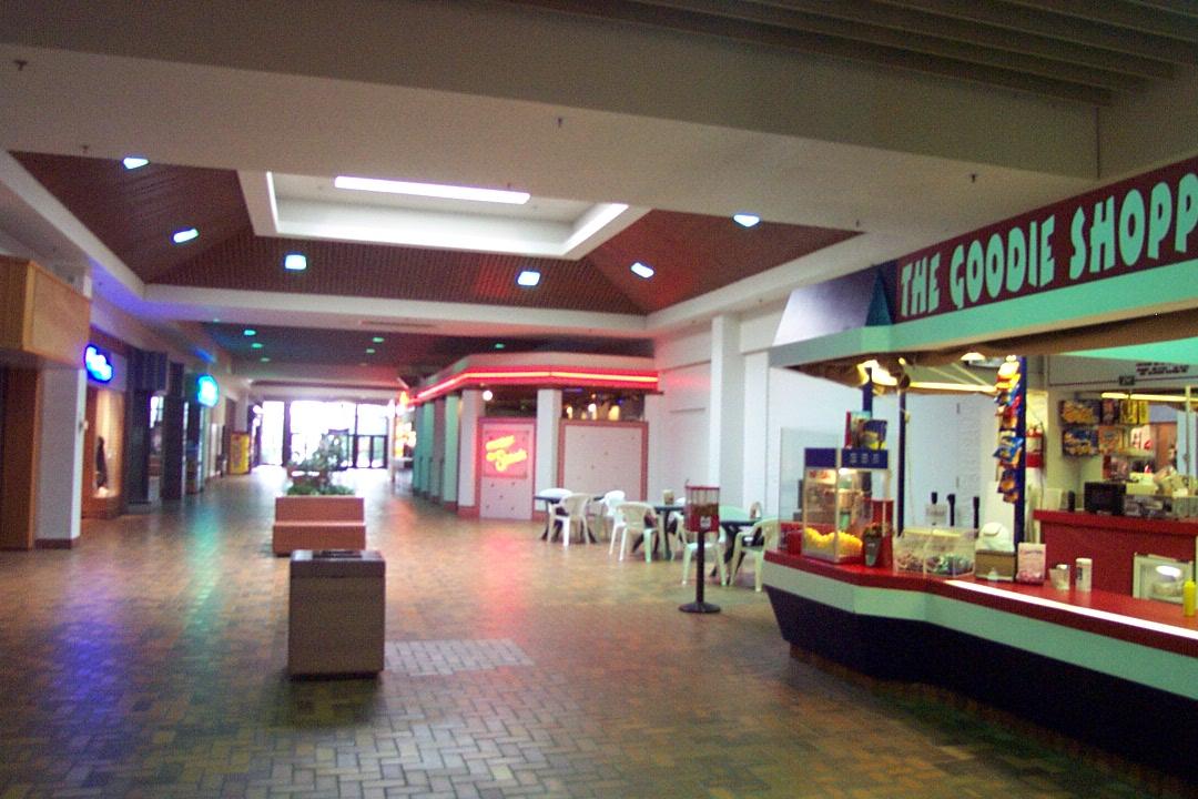 westland mall jewelry stores jewelry