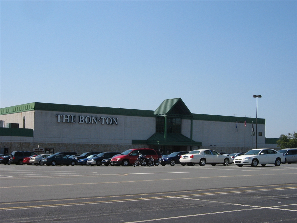 8 rows· Our Berkshire Mall Store location has got you covered. We're your one-stop shop in Location: State Hill Road, Wyomissing, , PA.