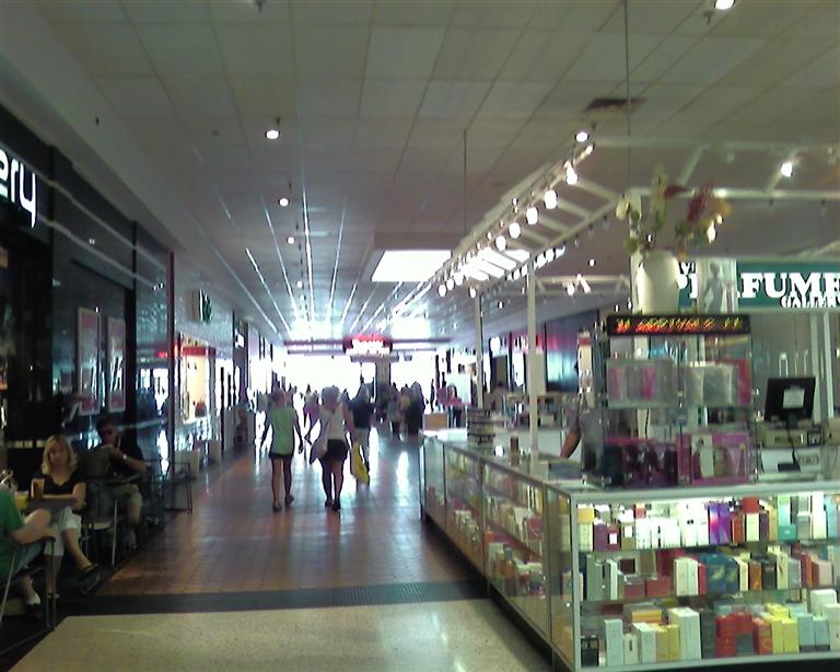 American Eagle Store Locator