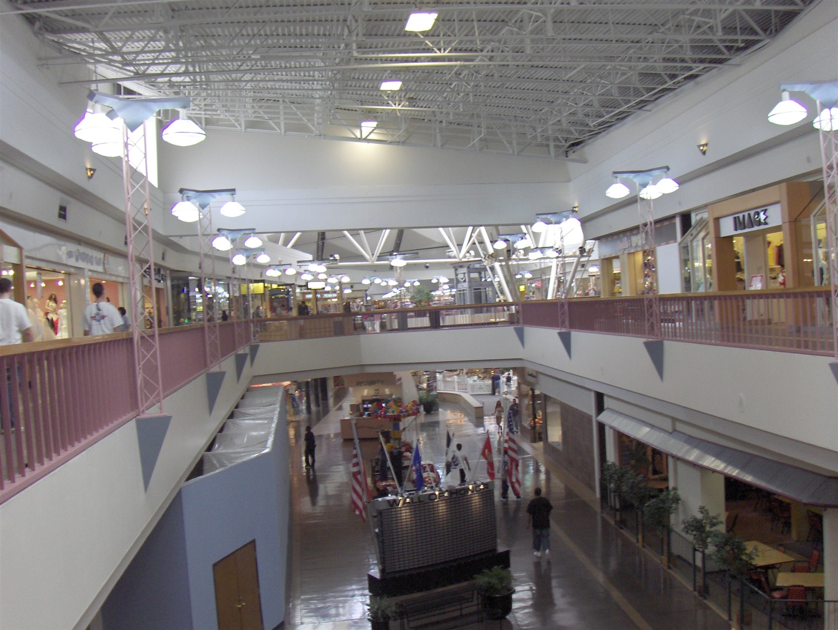 Best Oklahoma City Shopping: See reviews and photos of shops, malls & outlets in Oklahoma City, Oklahoma on TripAdvisor.
