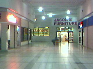 Fairgrounds square mall muhlenberg township reading for Furniture reading pa