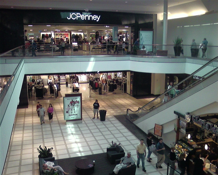 Natick Mall Coupons in Natick, MA located at Worcester St, # These printable coupons are for Natick Mall are at a great discount.