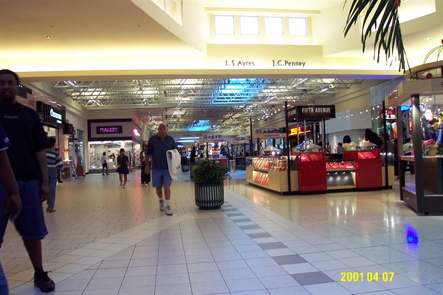 33++ Lafayette square mall jewelry stores ideas