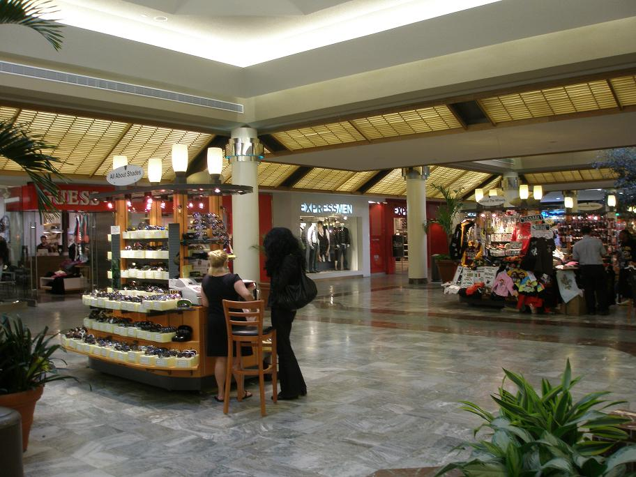Shopping Centers Malls in Metairie on stilyaga.tk See reviews, photos, directions, phone numbers and more for the best Shopping Centers & Malls in Metairie, LA. Start your search by typing in .