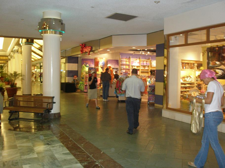 Clearview Mall is a regional shopping center, conveniently located in Metairie, Louisiana to meet the needs of families within the New Orleans Metro. Come Learn more about Clearview Mall, /5(29).
